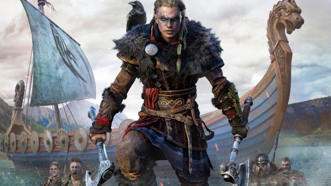 Ubisoft: Iteration to Death