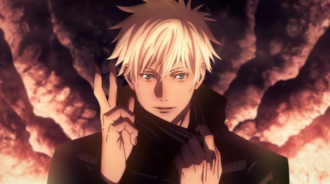 Jujutsu Kaisen - Episode 7 Review: Assault