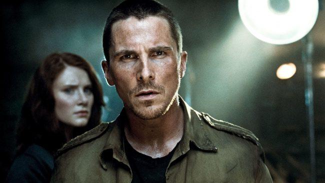 Terminator Reverse Rewatch: Terminator Salvation