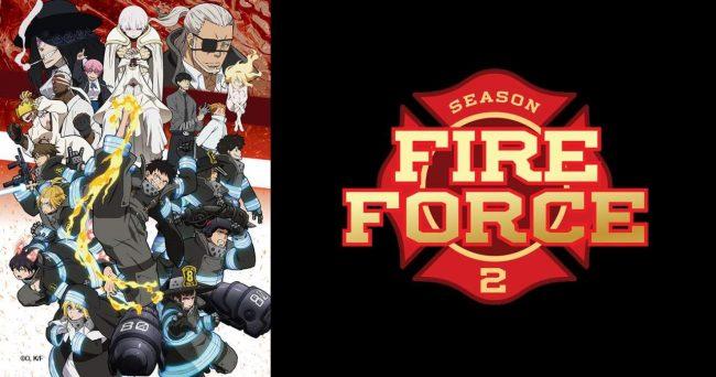 Wooderon's Favourite Anime of 2020 - #7
