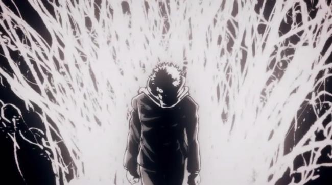 Jujutsu Kaisen - Episode 12 Review: To you, Someday