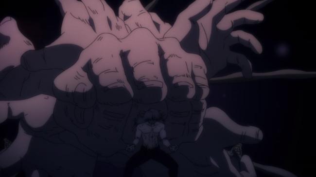 Jujutsu Kaisen - Episode 13 Review: Tomorrow